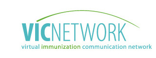 Virtual Immunization Coalition Network